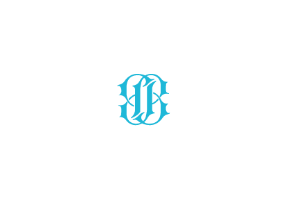 logos-onna-bleu-quince-06