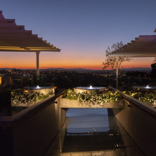 360 SUNSET TERRACE